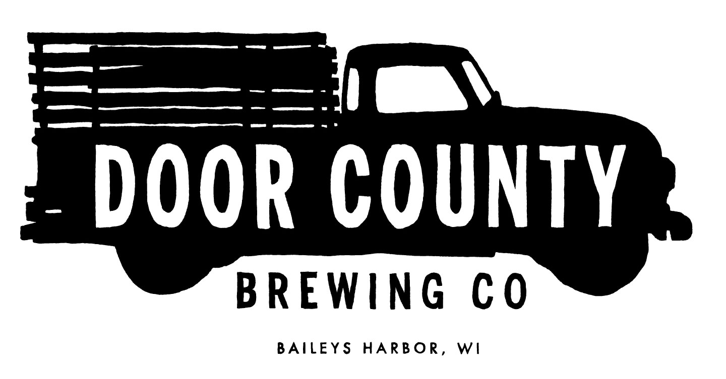 Door County Brewing Co.