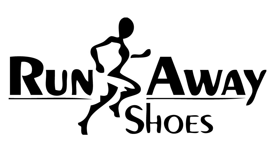 Run Away Shoes