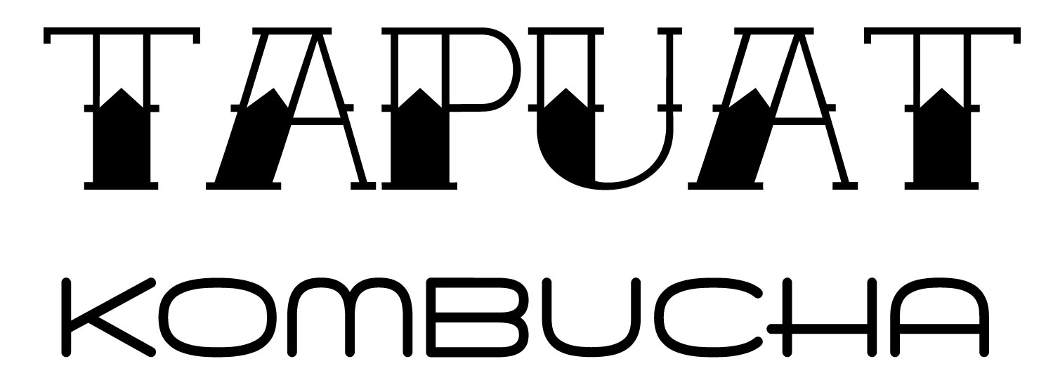 Tapuat Brewing Co.