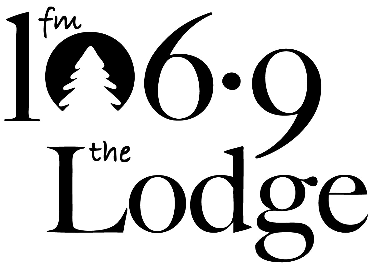 fm 106.9 the Lodge