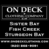 ad_OnDeck_dchm2010