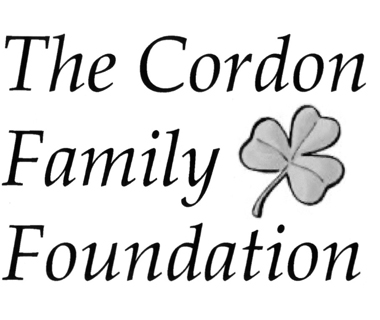 The Cordon Family Foundation