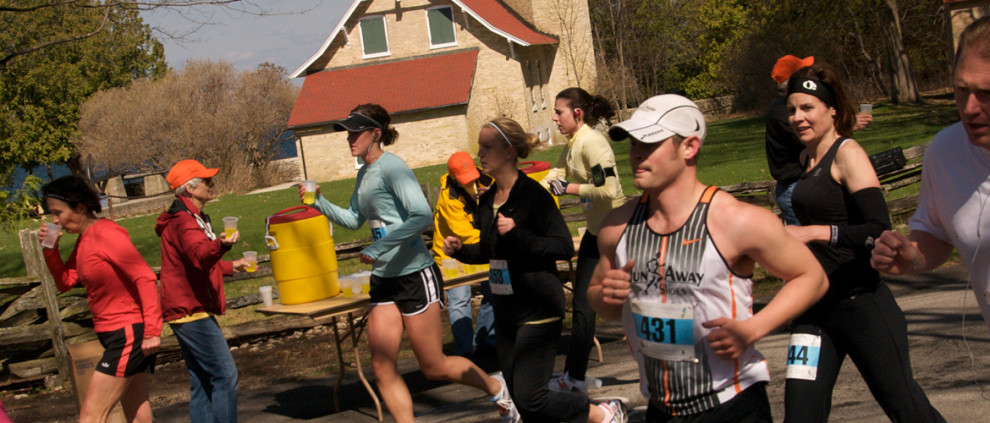 Door-County-Half-Marathon-Lighthouse-Header